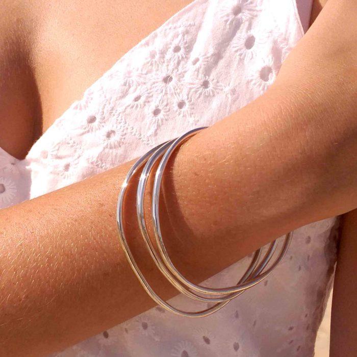 bracelet_galet9
