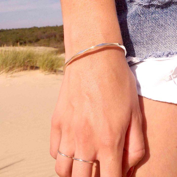 bracelet_facette6