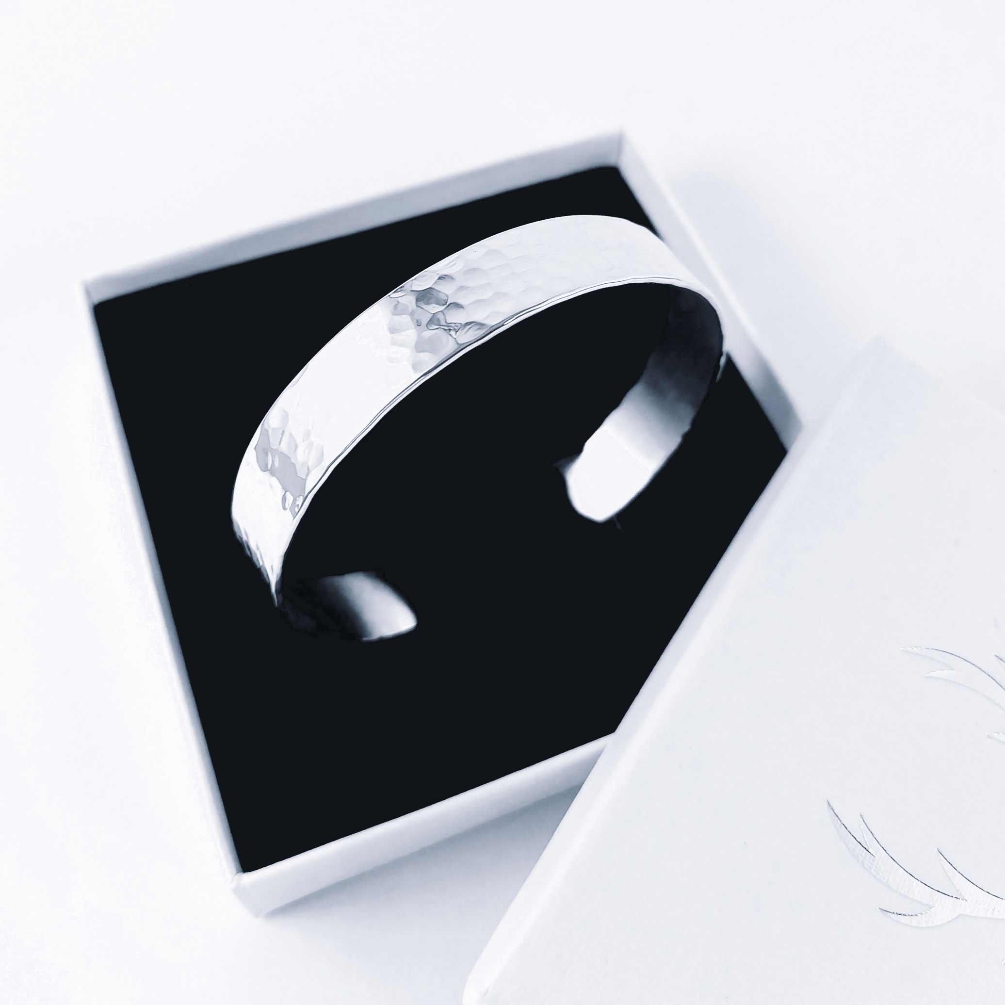bracelet_martele